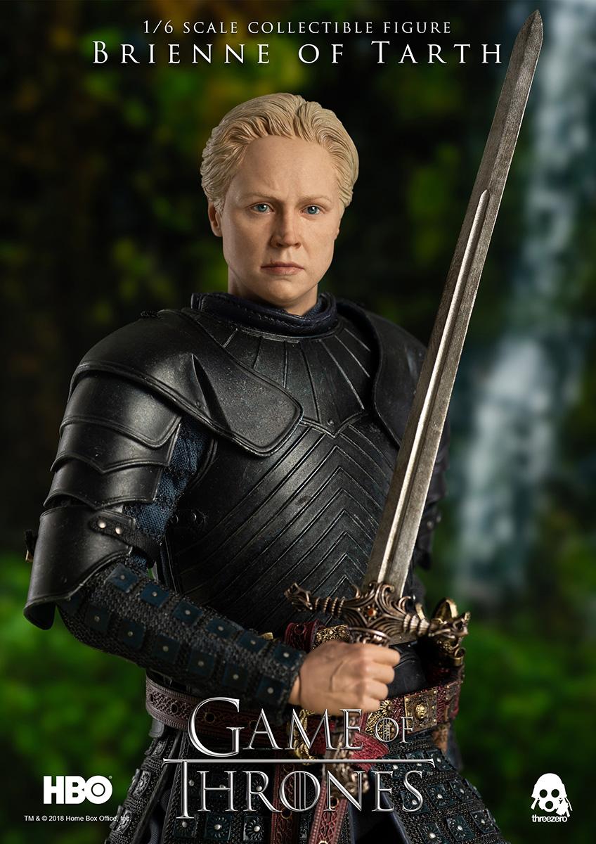 GOT_Brienne_8731.jpg