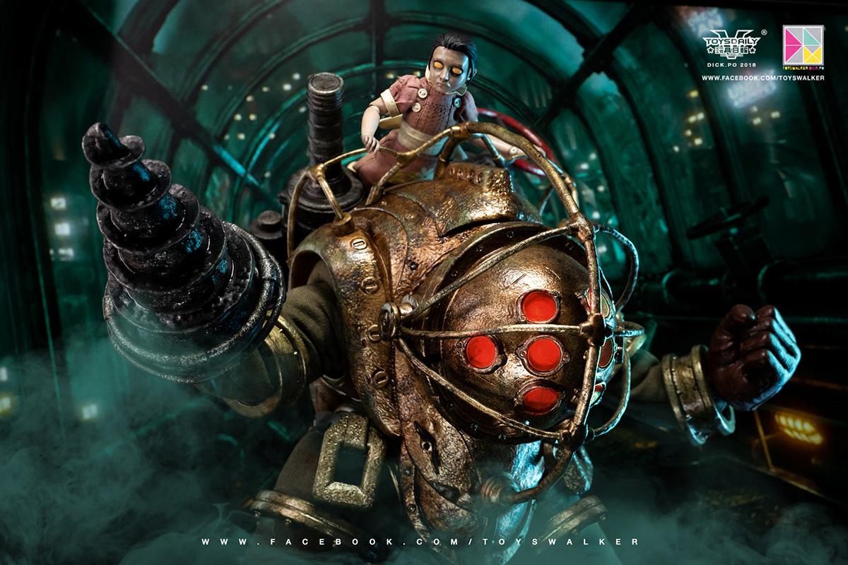 Toyswalker_Dick.Po_threezero_bioshock-22.jpg