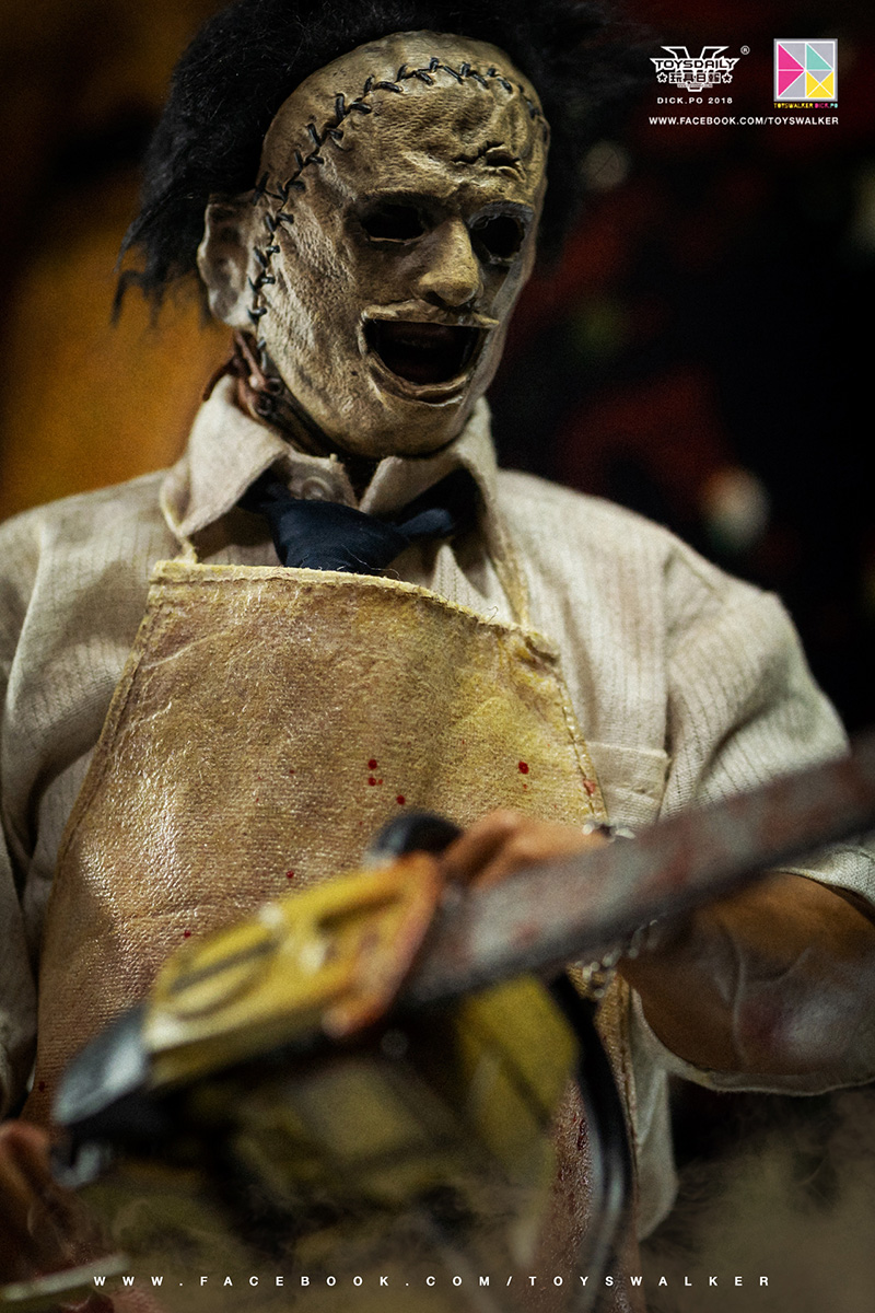 Toyswalker_Dick.Po_threezero_Leatherface-3.jpg