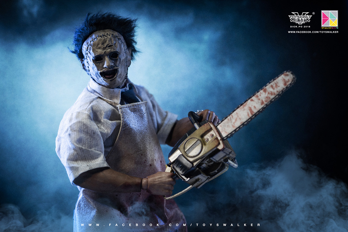 Toyswalker_Dick.Po_threezero_Leatherface-9.jpg