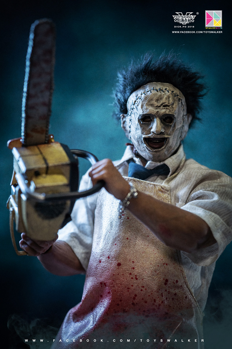 Toyswalker_Dick.Po_threezero_Leatherface-18.jpg