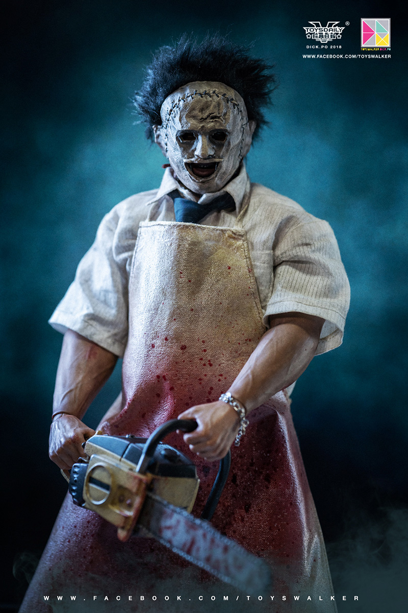 Toyswalker_Dick.Po_threezero_Leatherface-19.jpg