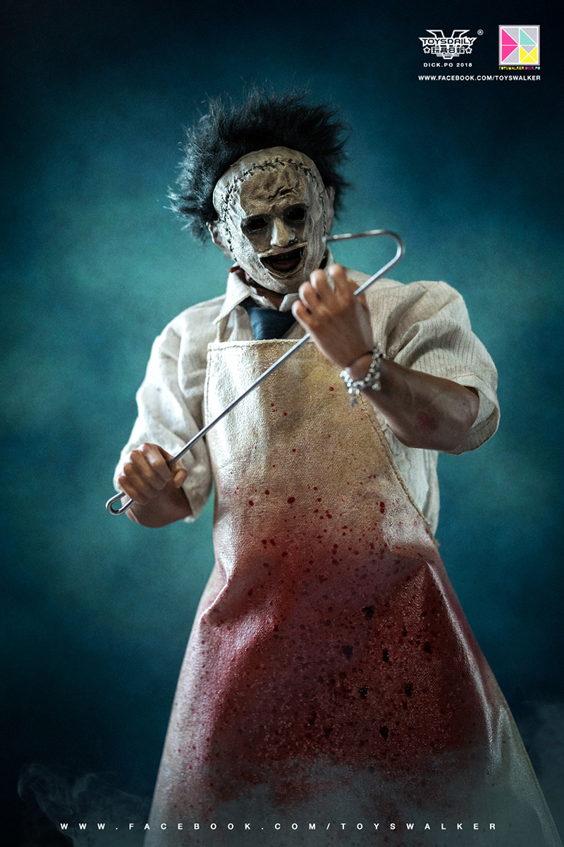 Toyswalker_Dick.Po_threezero_Leatherface-22.jpg