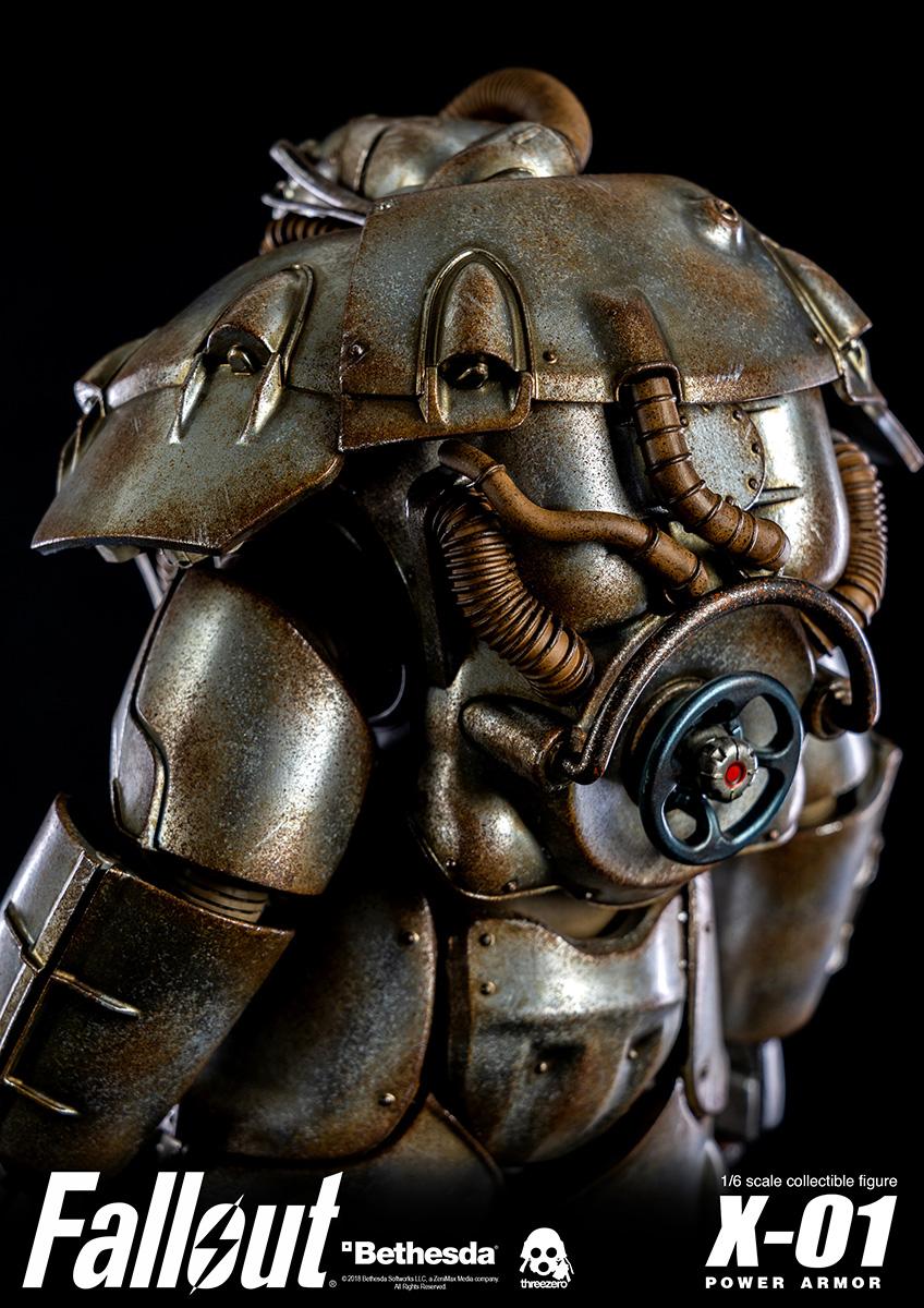 Fallout 4_X-01_4879.jpg