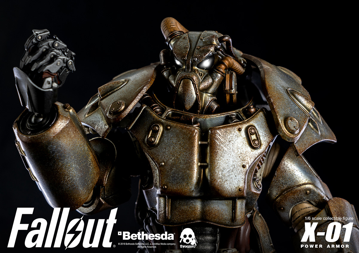 Fallout 4_X-01_4890.jpg