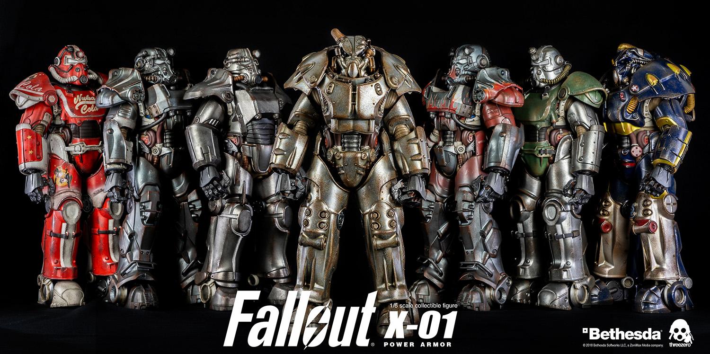 Fallout 4_X-01_4980.jpg