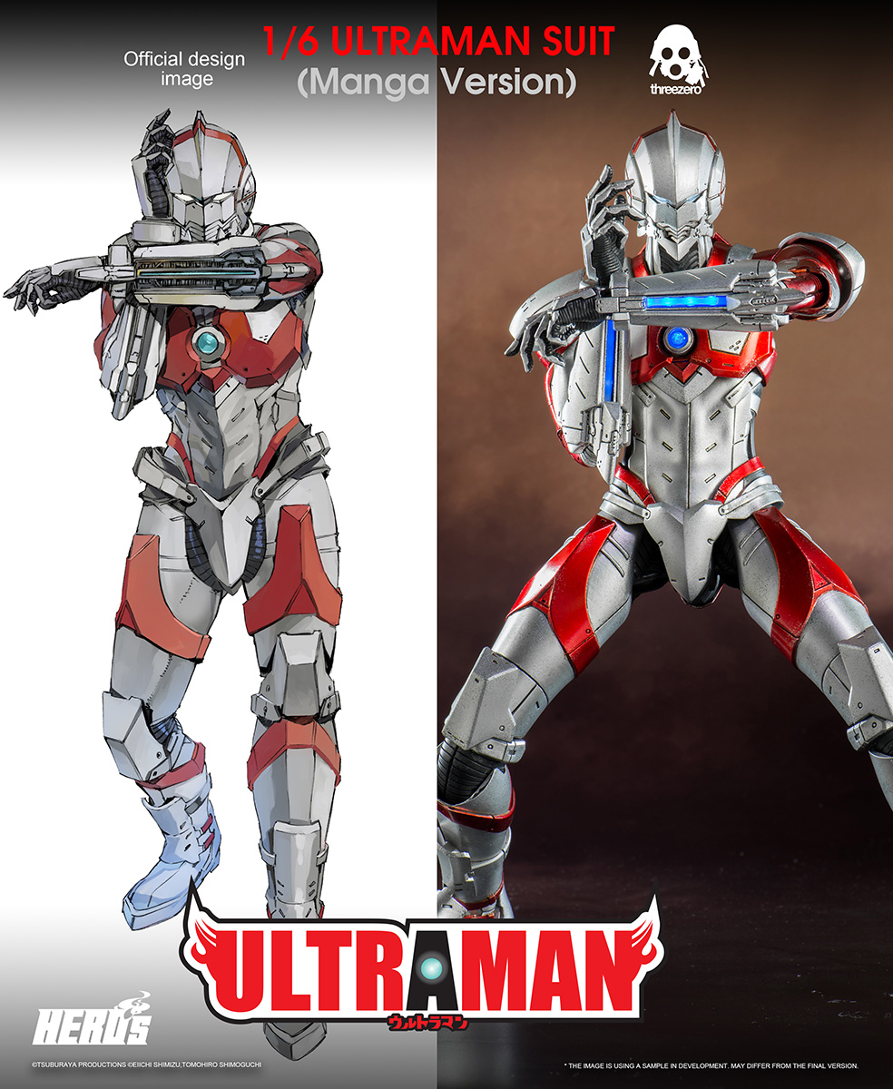 ULTRAMAN_explaining_Manga.jpg
