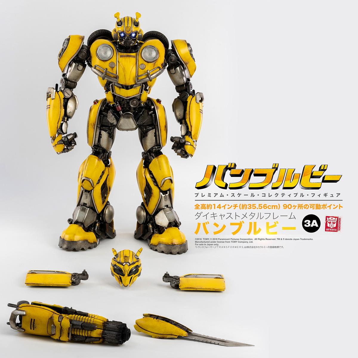 w_Bumblebee_JAP_PM_09995.jpg