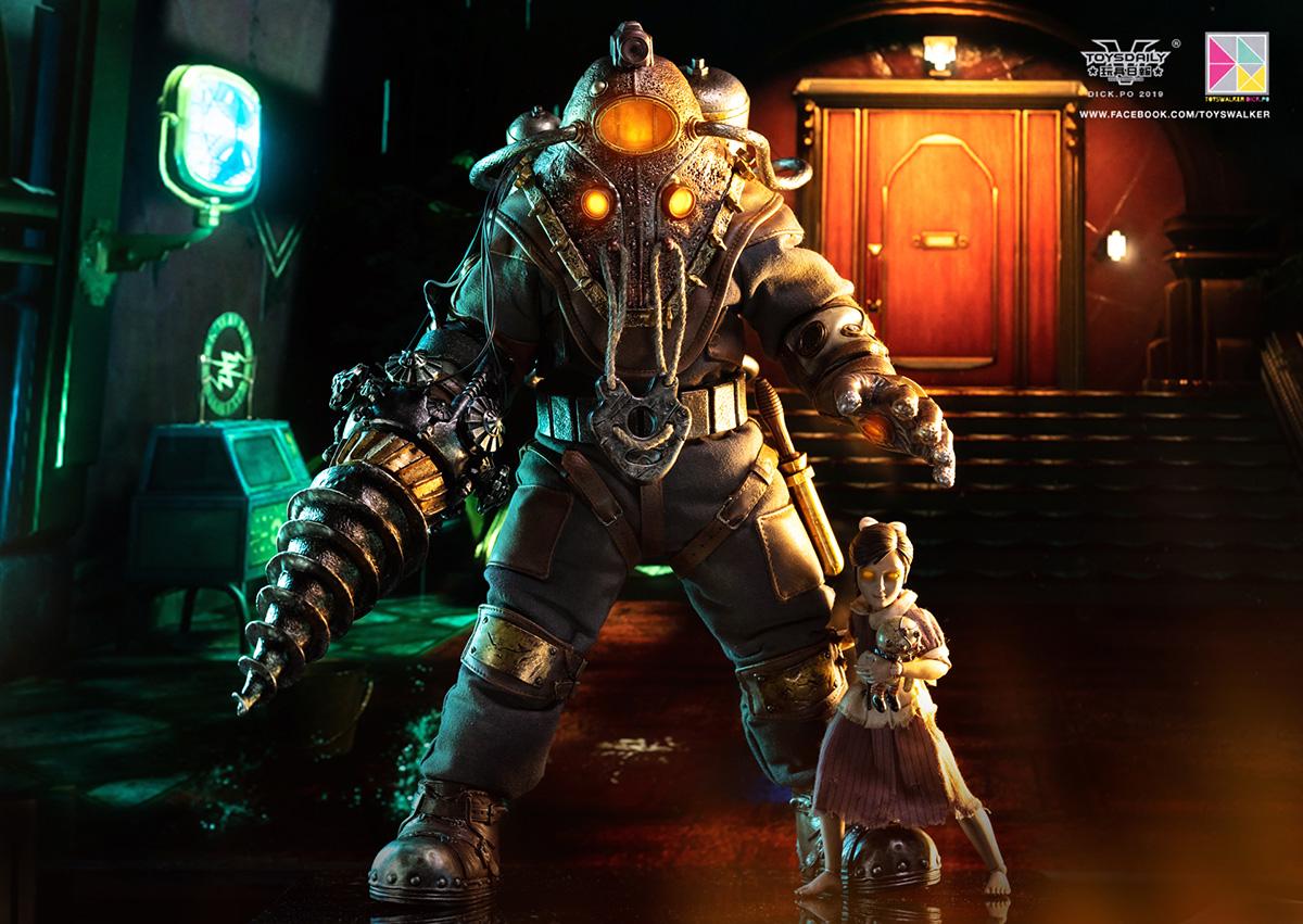 Toyswalker_Dick.Po_Threezero_BioShock2-1.jpg