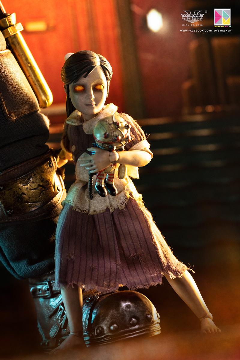 Toyswalker_Dick.Po_Threezero_BioShock2-2.jpg