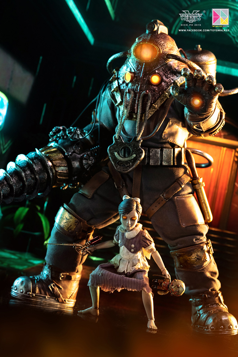 Toyswalker_Dick.Po_Threezero_BioShock2-3.jpg
