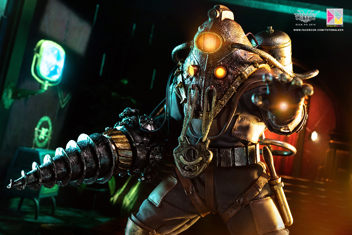 Toyswalker_Dick.Po_Threezero_BioShock2-5.jpg