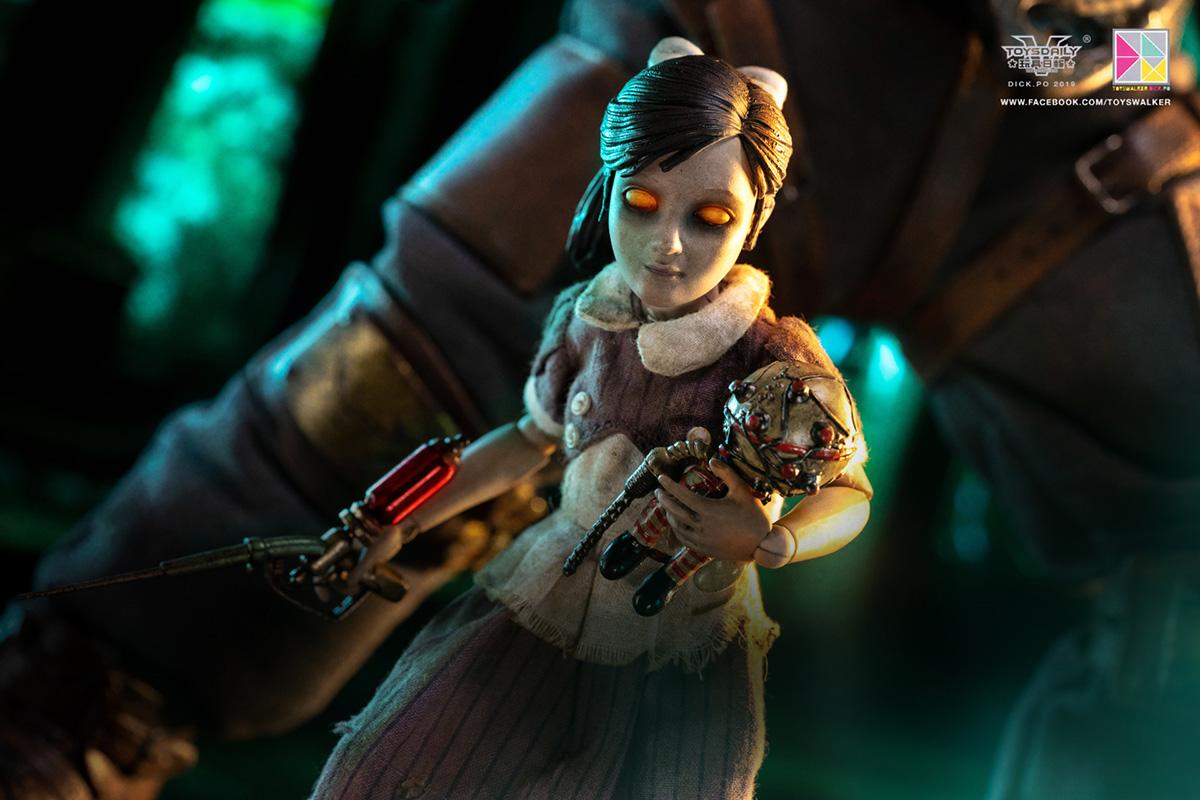 Toyswalker_Dick.Po_Threezero_BioShock2-7.jpg