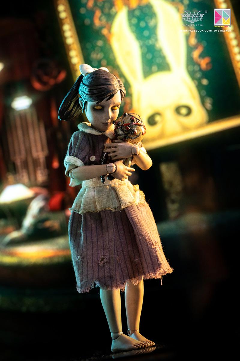 Toyswalker_Dick.Po_Threezero_BioShock2-9.jpg