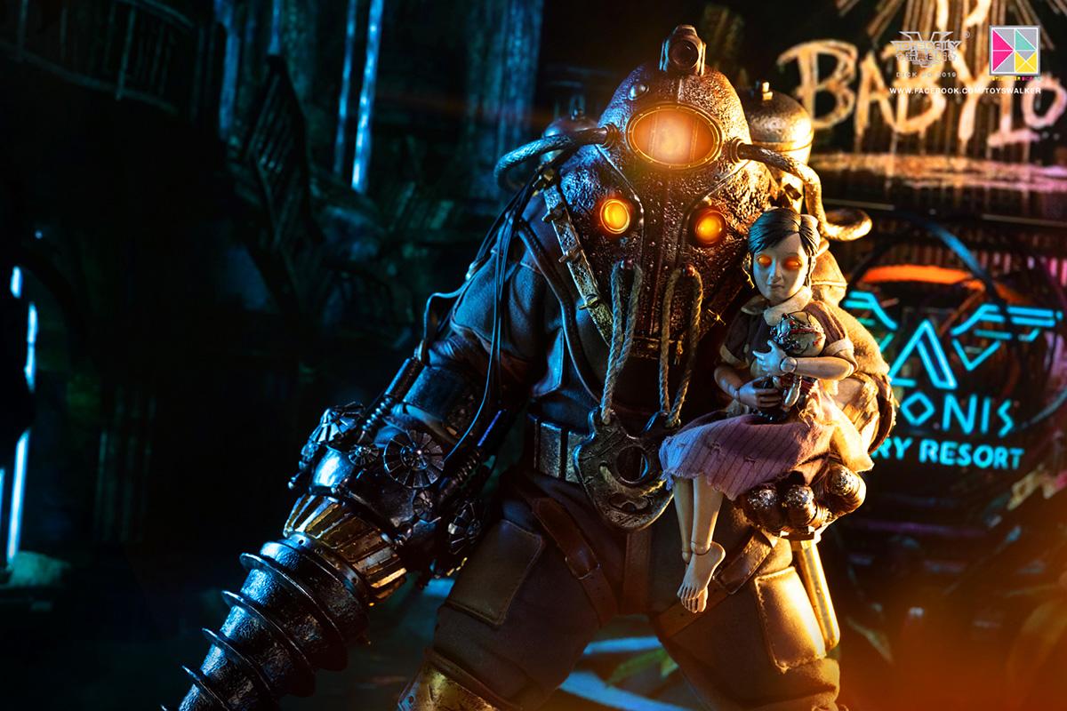 Toyswalker_Dick.Po_Threezero_BioShock2-11.jpg