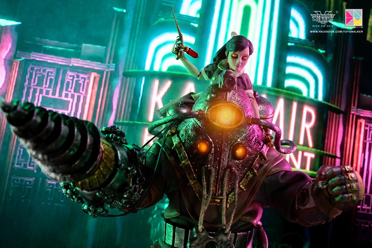 Toyswalker_Dick.Po_Threezero_BioShock2-17.jpg