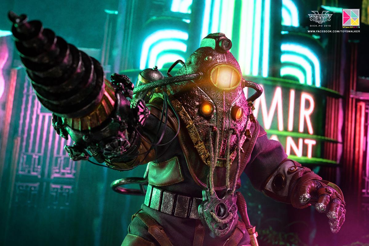 Toyswalker_Dick.Po_Threezero_BioShock2-19.jpg