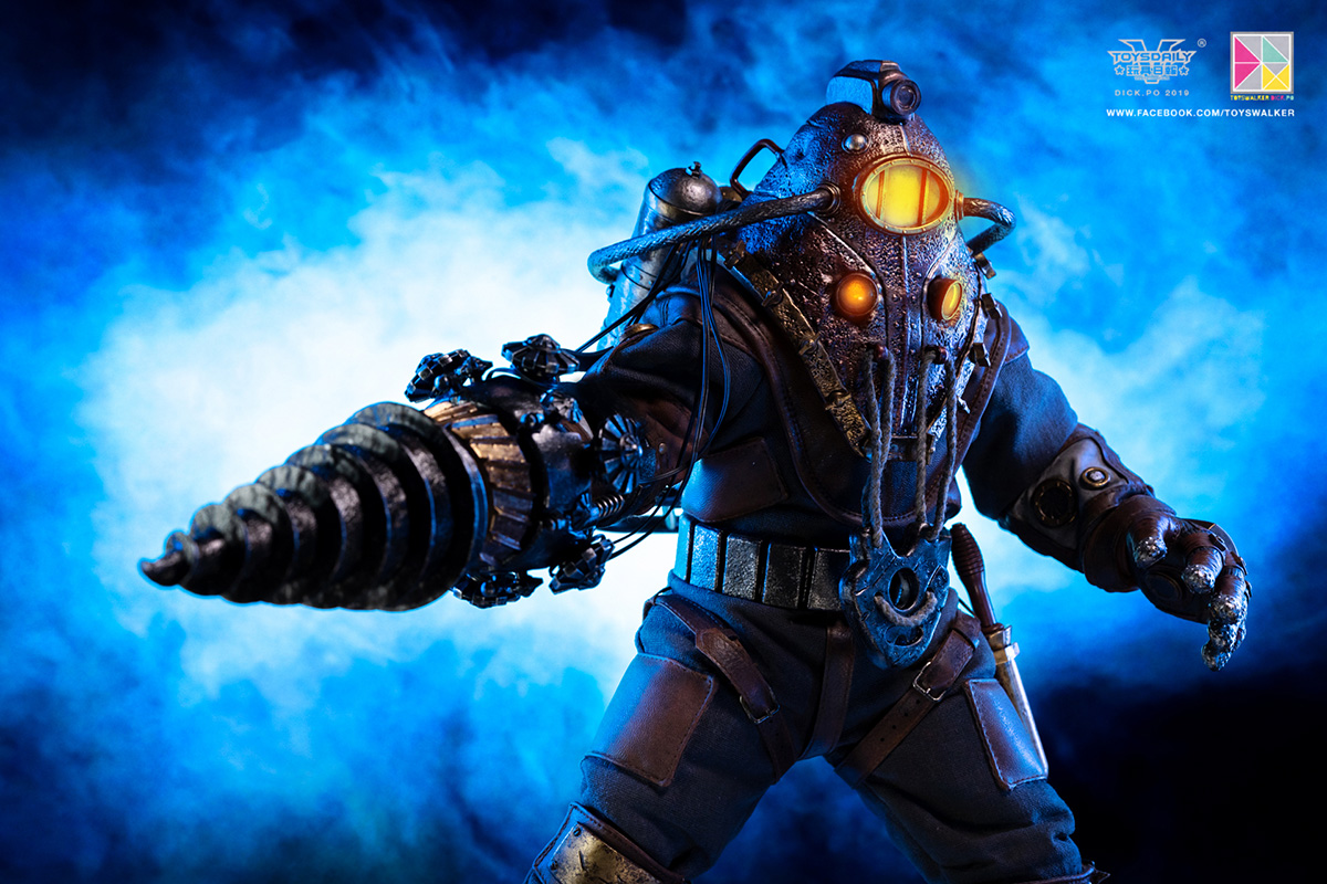 Toyswalker_Dick.Po_Threezero_BioShock2-20.jpg