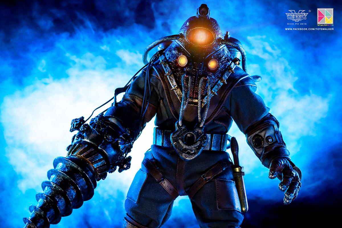 Toyswalker_Dick.Po_Threezero_BioShock2-21.jpg