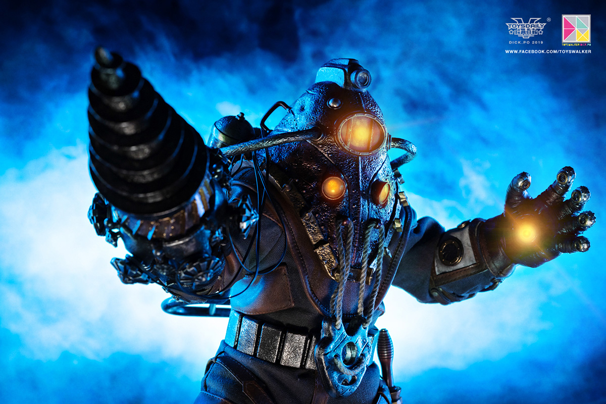 Toyswalker_Dick.Po_Threezero_BioShock2-22.jpg