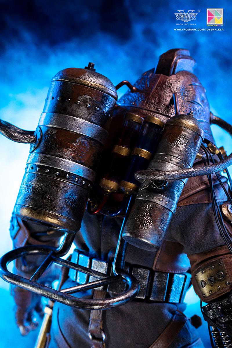 Toyswalker_Dick.Po_Threezero_BioShock2-23.jpg