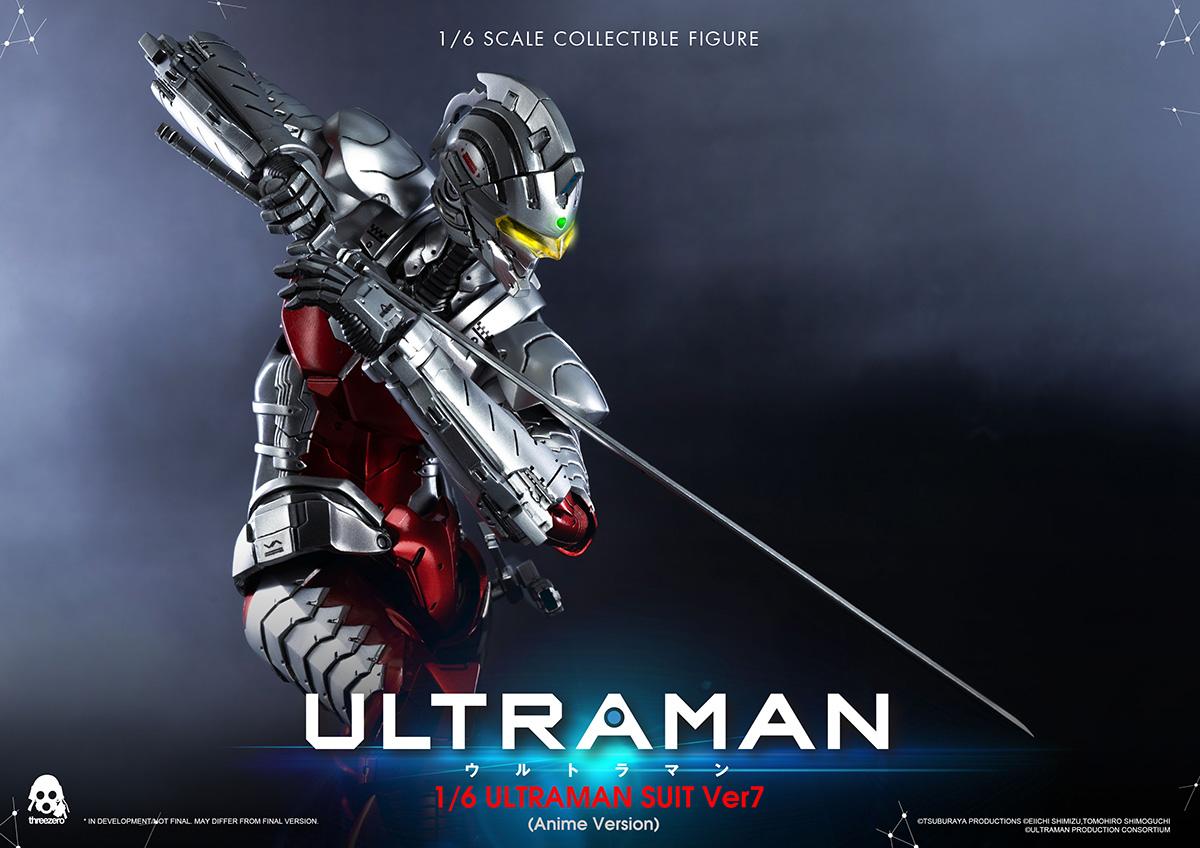 ULTRAMAN_4396.jpg