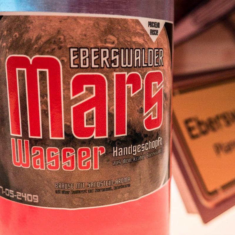 EberswaldeMars.jpg