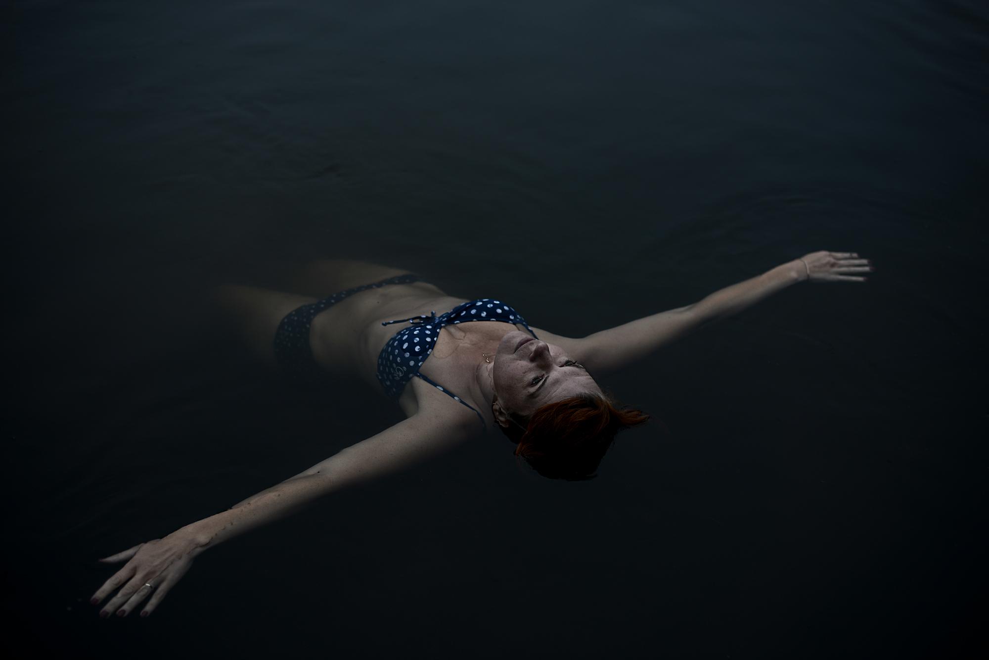 mom in the lake copy.jpg