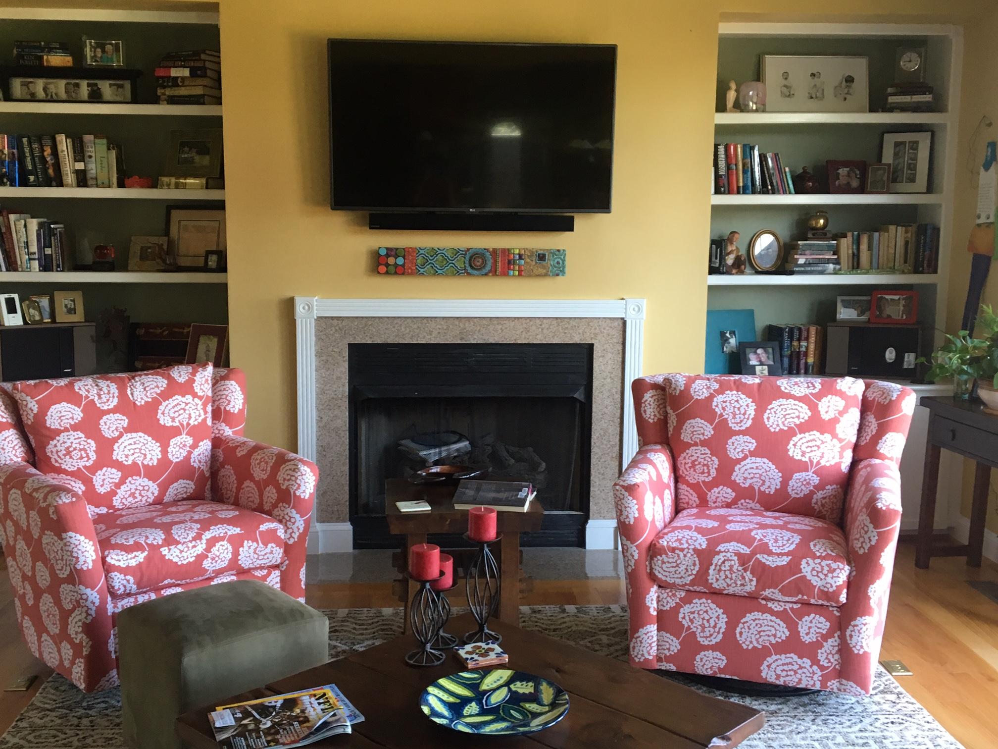 Virginia Family Room icm_fullxfull.97025352_71x3qdiob44kcw4ks0gw.jpg