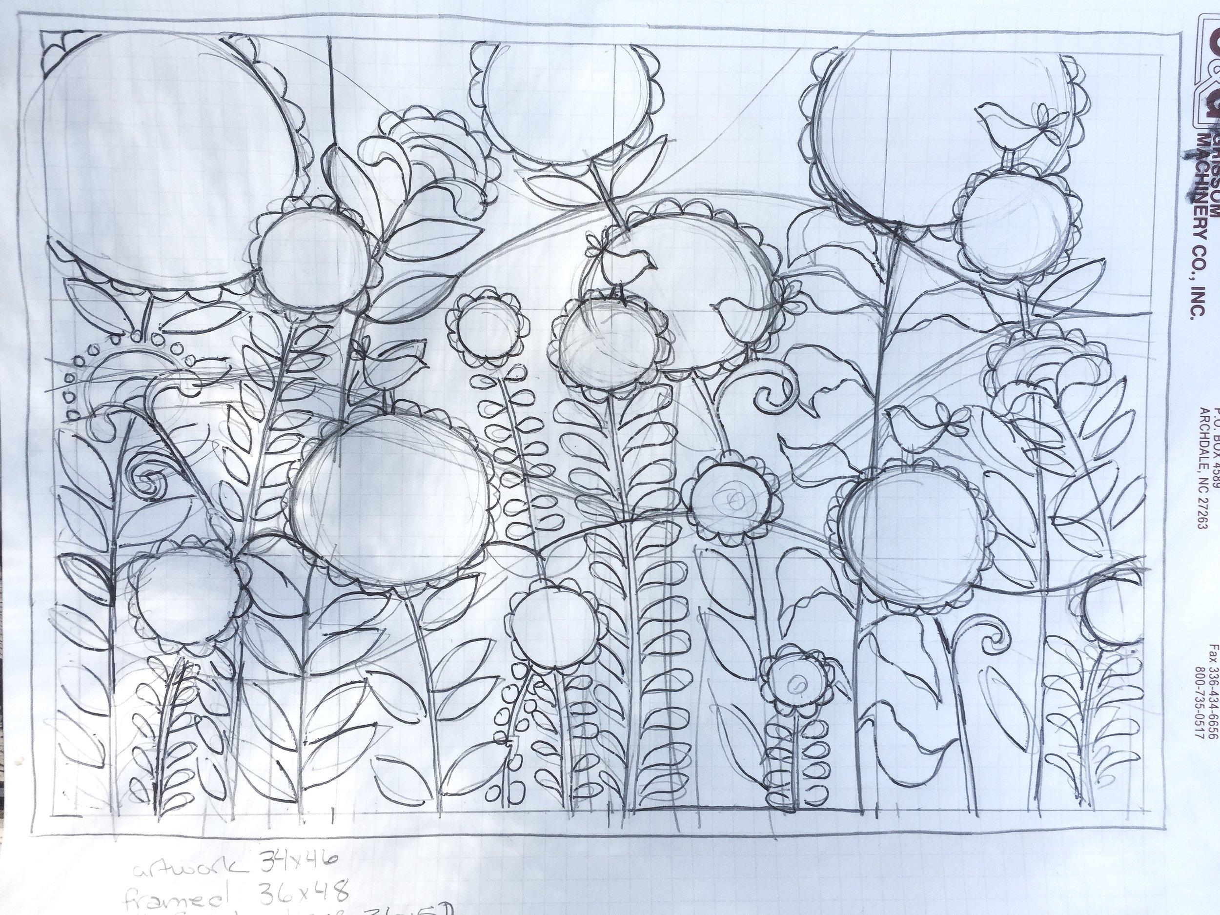 Matthew Roberts Phoenix AZ FINAL horizontal single piece 48 x 36.JPG