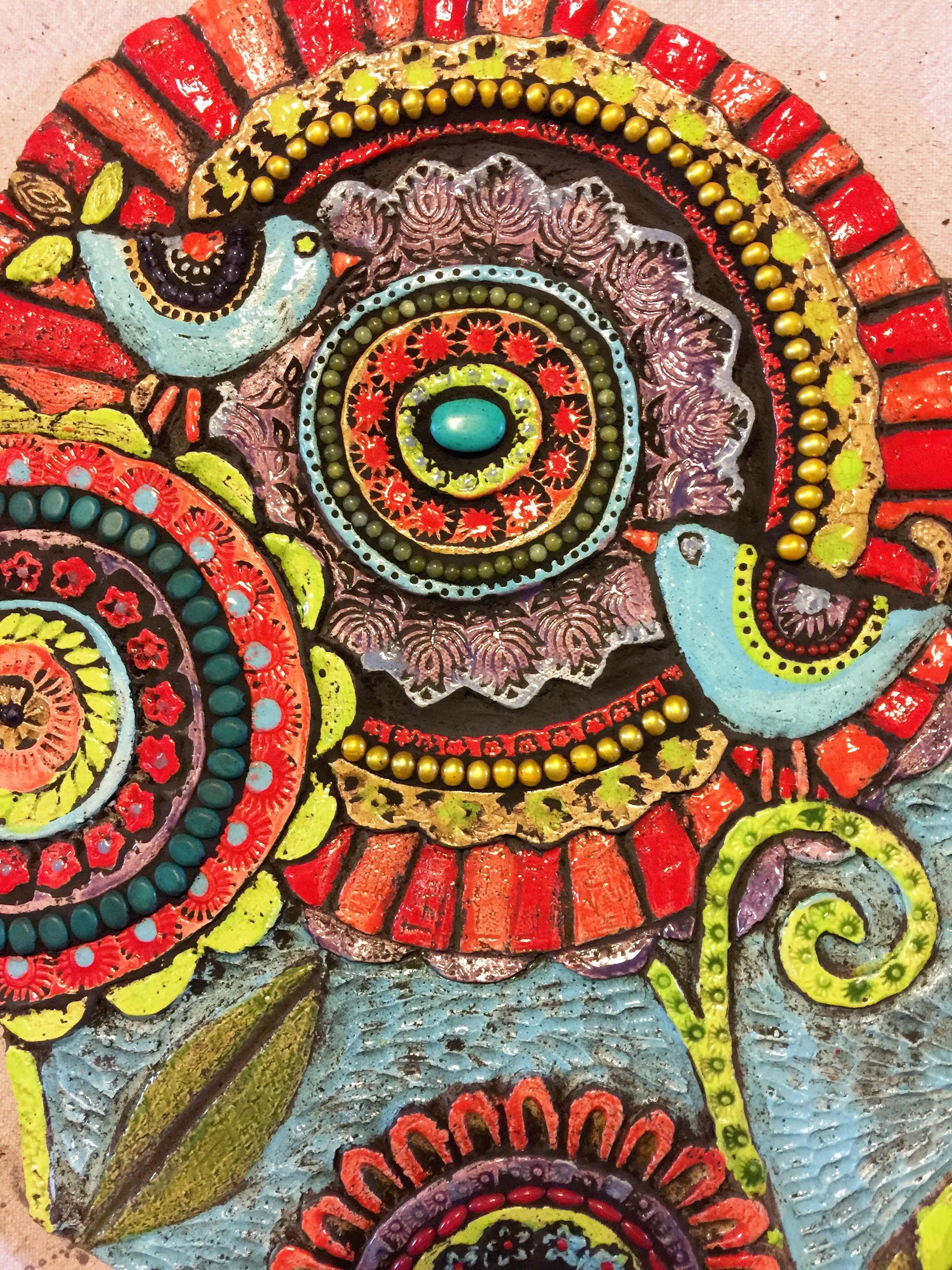 Matthew Roberts Mosaiced.JPG