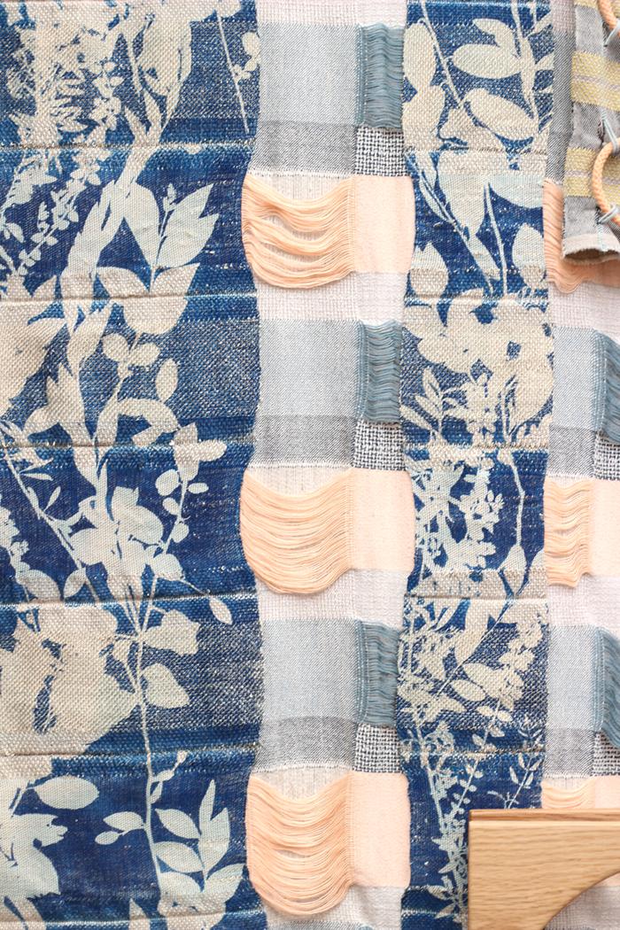 new-designers-anna-hopkins-nancy-straughan-blog.jpg