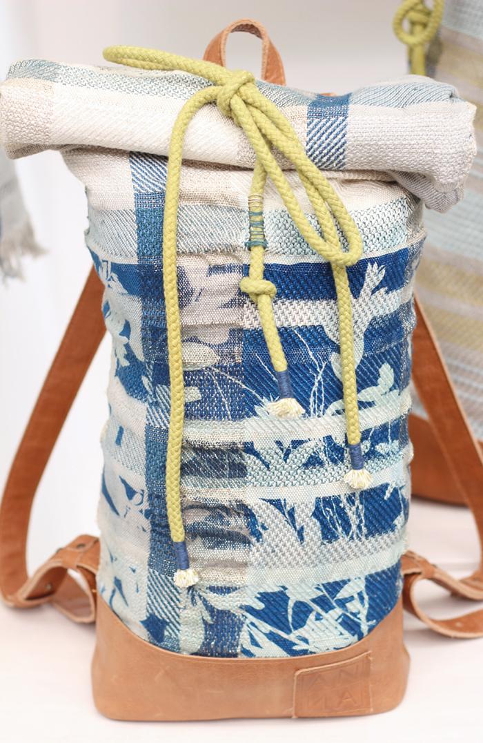 new-designers-anna-hopkins-nancy-straughan-blog2.jpg