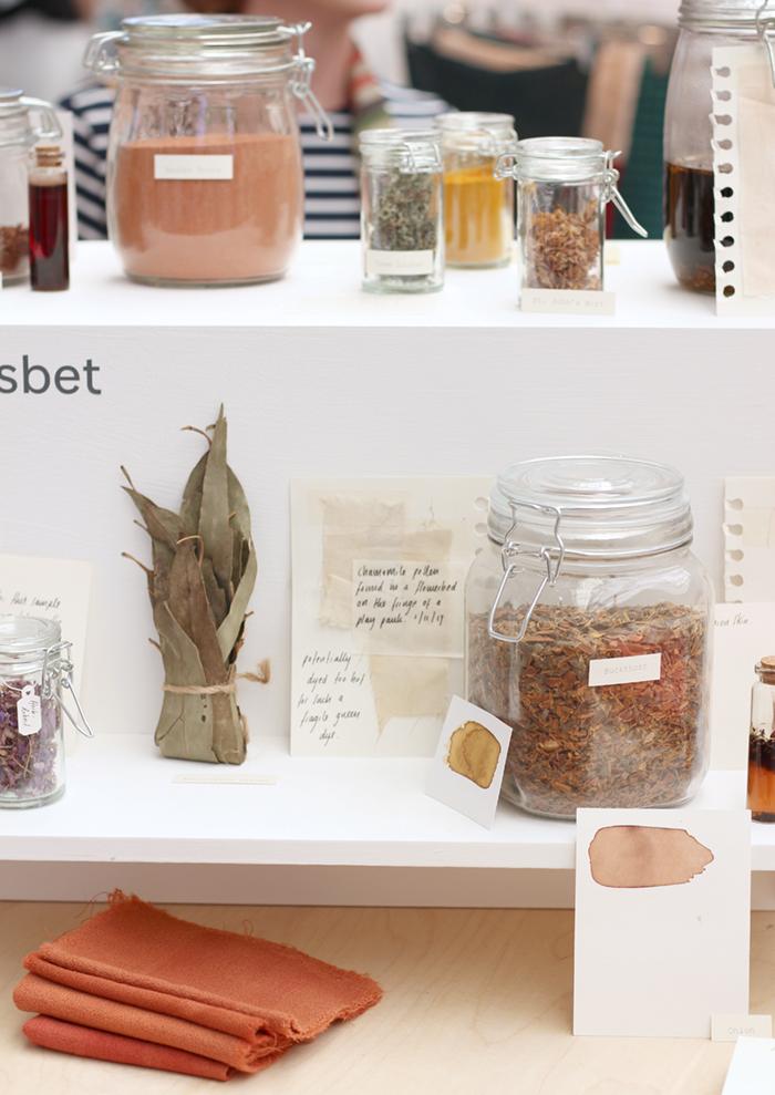 robyn-new-designers-blog-nancy-straughan2.jpg