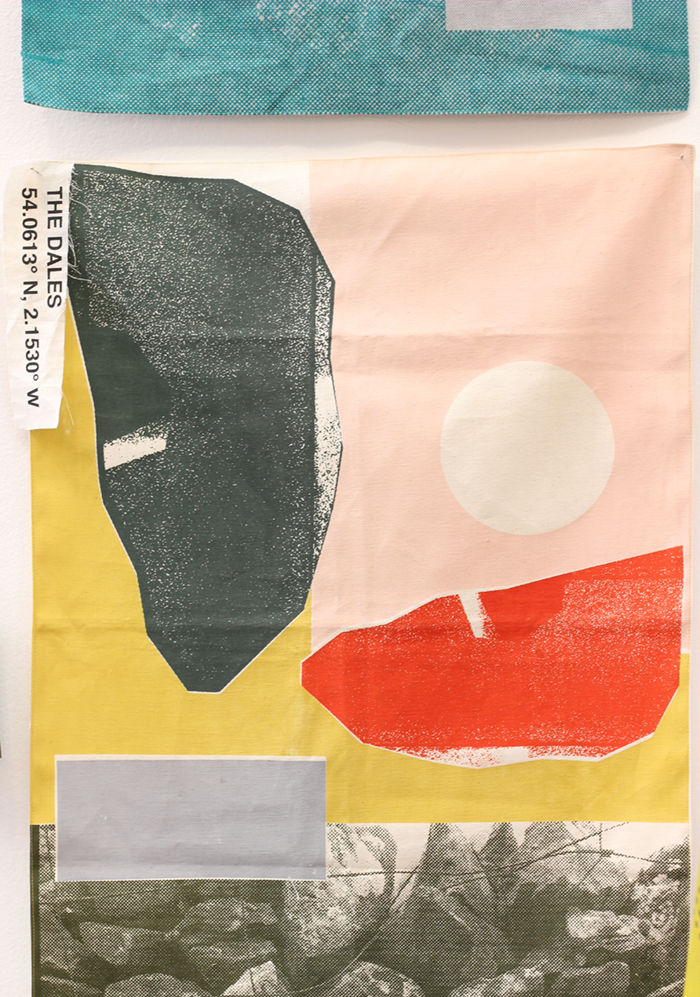 new-designers-textiles-printed-nancy-straughan-blog4.jpg