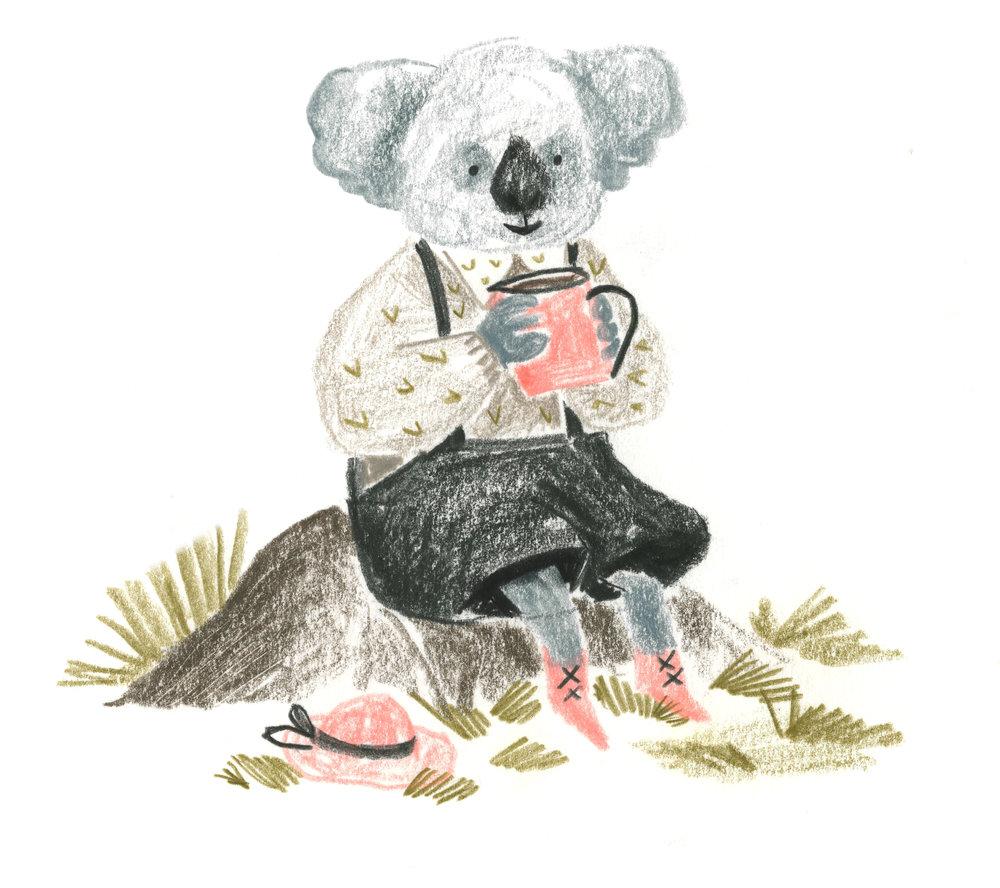 koala+break.jpg