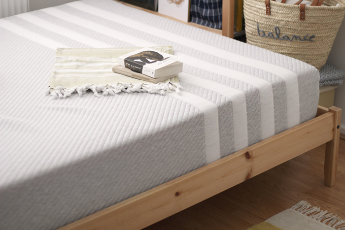 nancy-straughan-blog-leesa-mattress-review-4.jpg