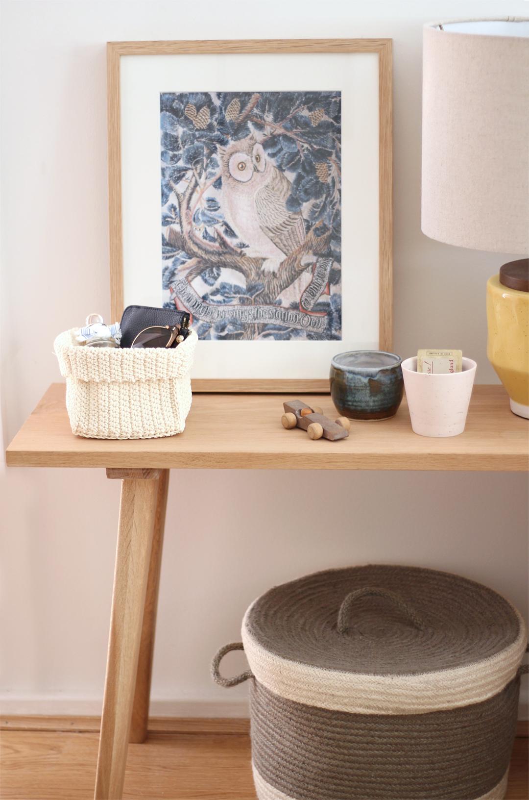 Nancy-Straughan-interior-stylist-king-mcgaw-art-prints.jpg
