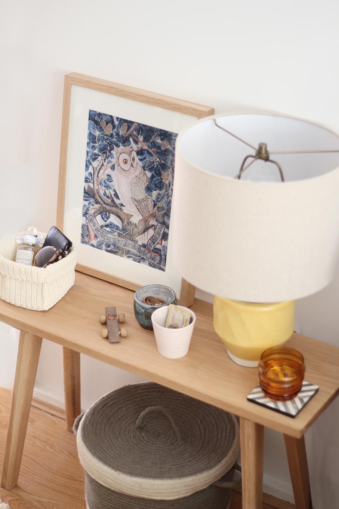 nancy-straughan-stylist-bed-side-table-ideas.jpg
