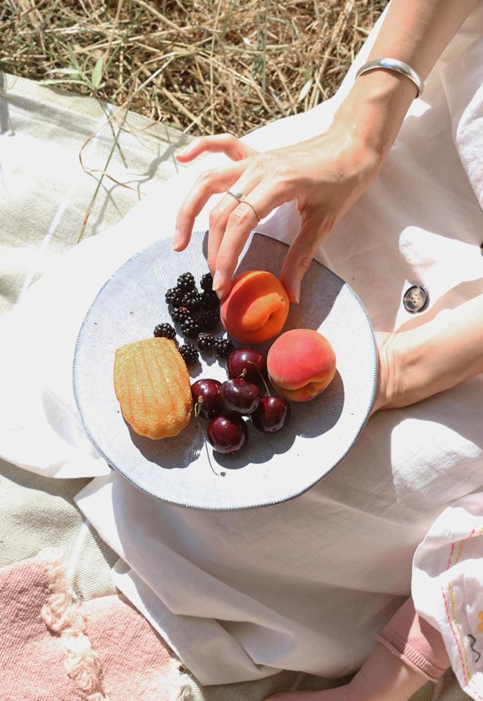nancy-straughan-stylist-food-picnic-house-of-fraser-plate.jpg