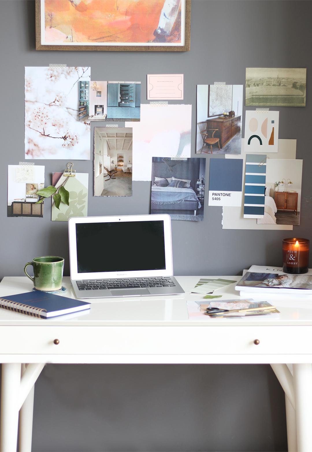 Nancy-straughan-interior-stylist-desk-styling.jpg
