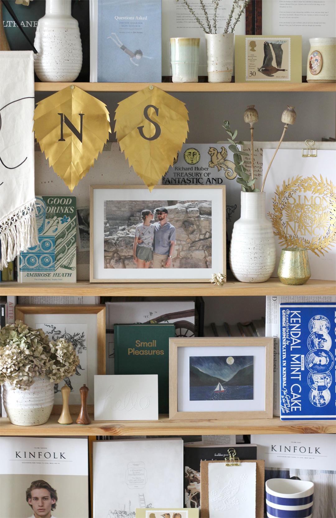nancy-straughan-interior-stylist-styled-bookshelves-rustic-home.jpg