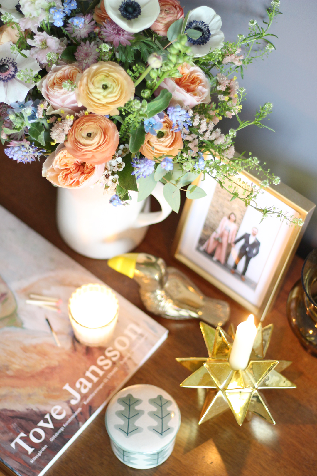 nancy-straughan-interior-stylist-bloom-and-burn-florist.jpg