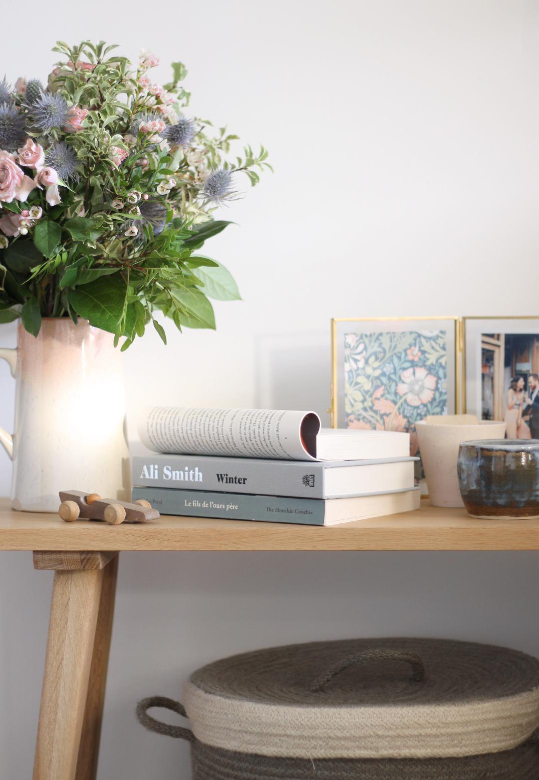 Nancy-straughan-interior-stylist-bench-sideboard-bedroom.jpg