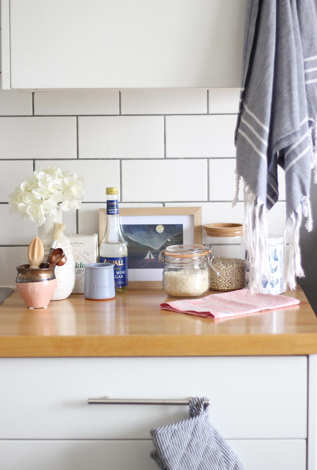 nancy-straughan-interior-stylist-kitchen.jpg