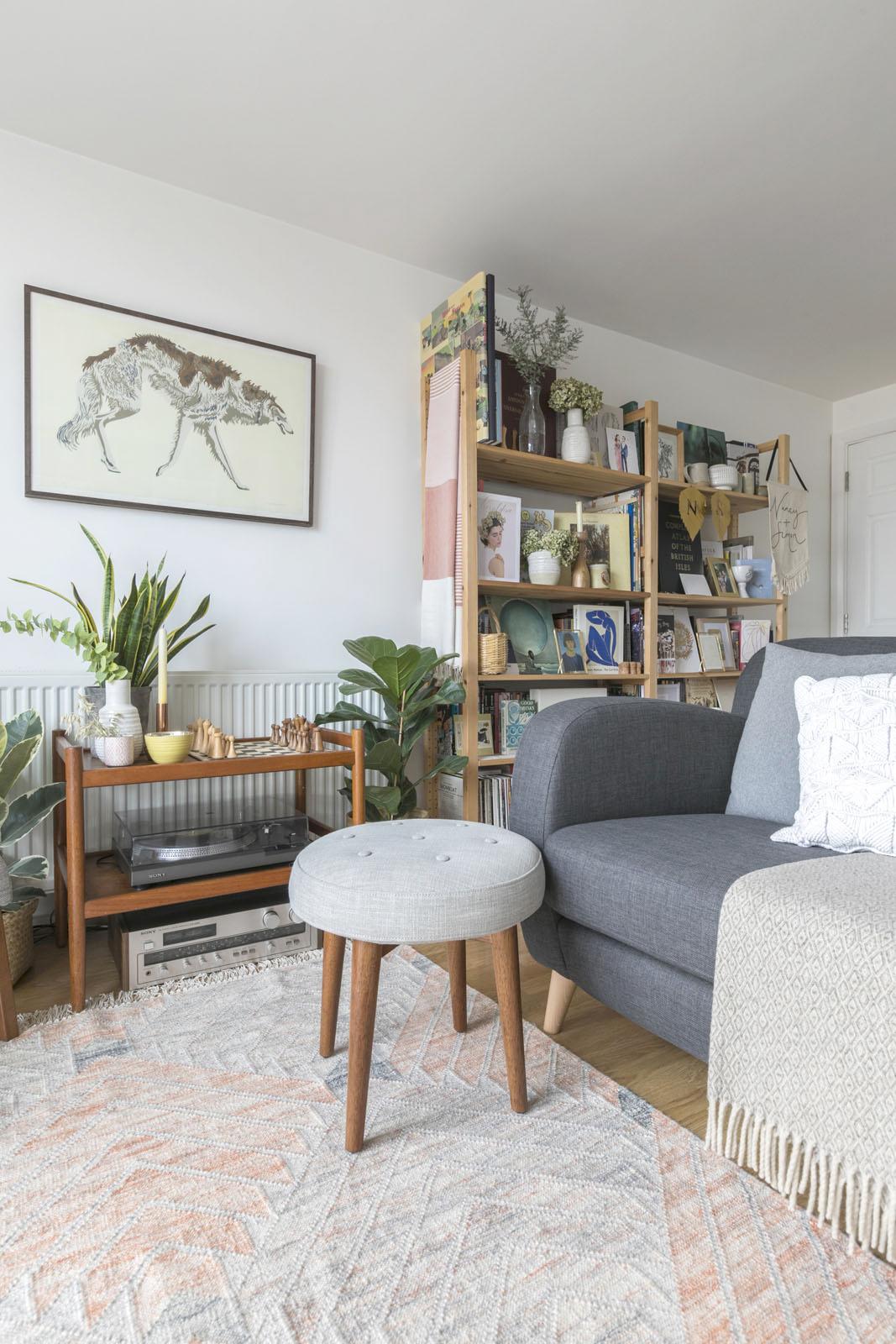 nancy-straughan-interior-stylist-living-room.jpg