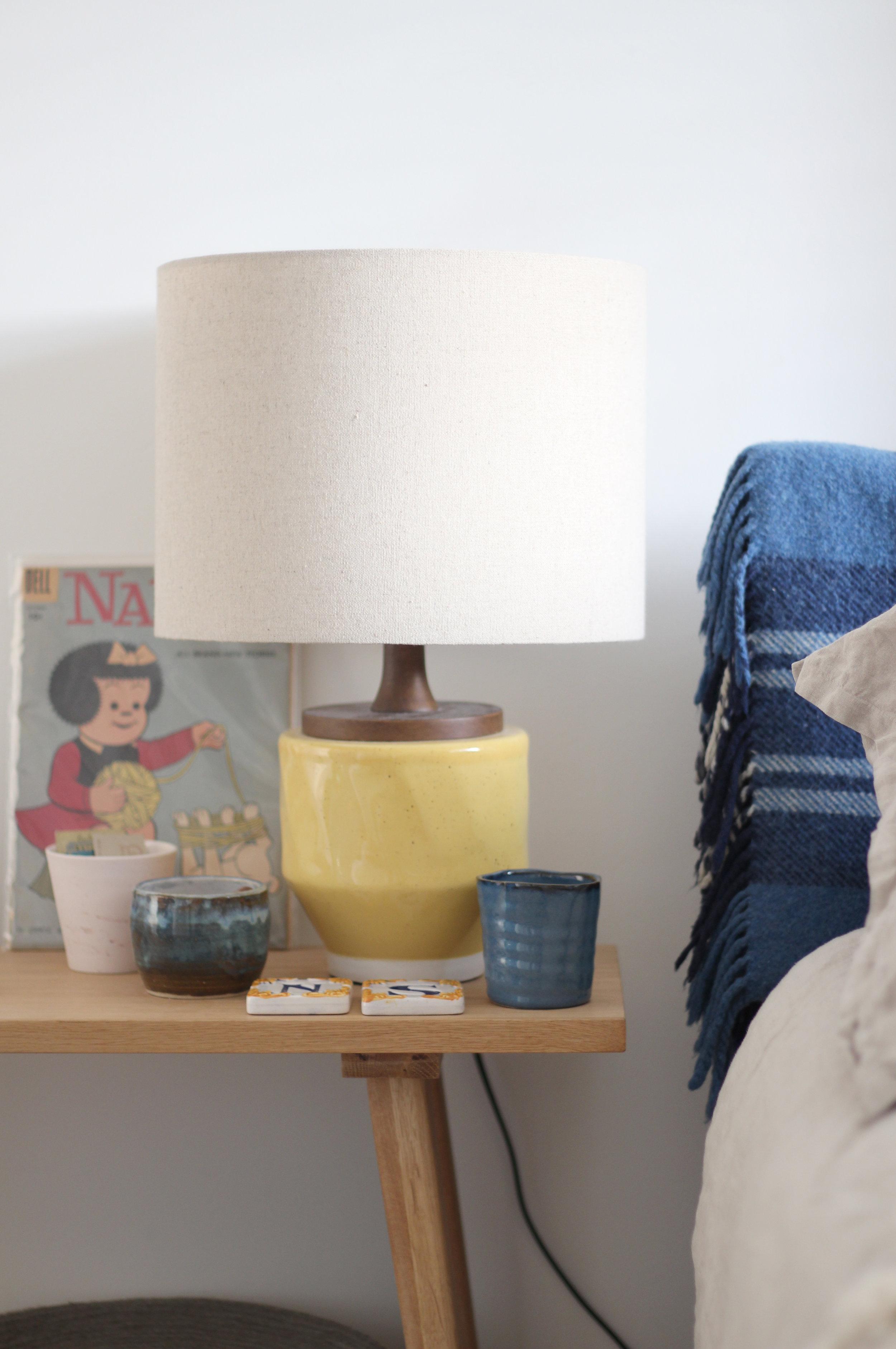 nancy-straughan-interior-stylist-bedroom.jpg