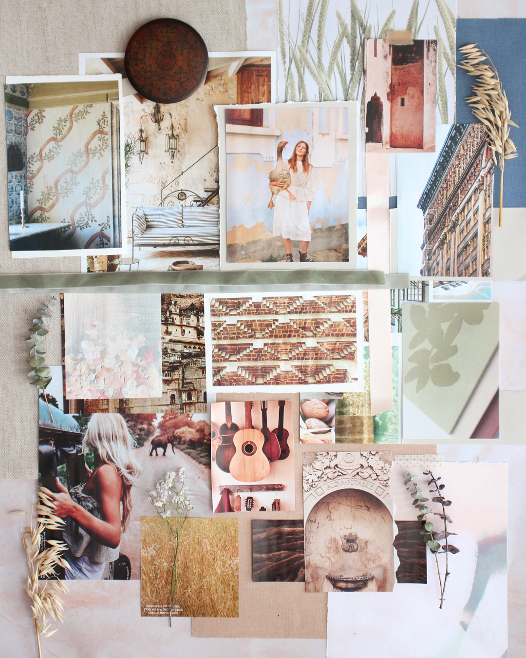 how-tocreate-a-vision-mod-board-nancy-straughan-interior-stylist.jpg