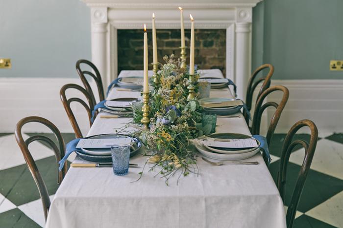 sea-shore-wedding-theme-stylist-nancy-straughan.jpg