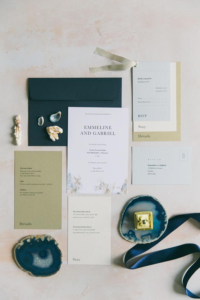 sea-shore-wedding-theme-stylist-nancy-straughan-stationery-invitations-suite.jpg